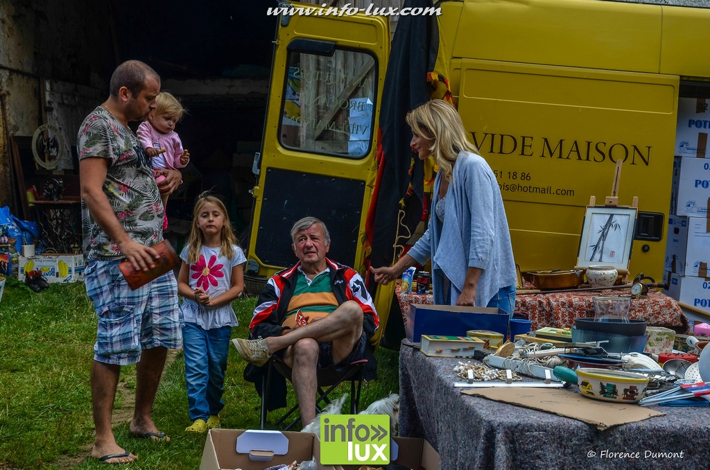 images/stories/PHOTOSREP/2016Aout/Brocante/Brocante04