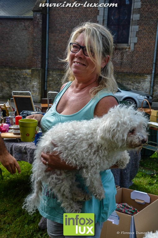 images/stories/PHOTOSREP/2016Aout/Brocante/Brocante05
