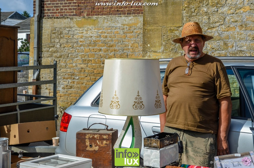 images/stories/PHOTOSREP/2016Aout/Brocante/Brocante08