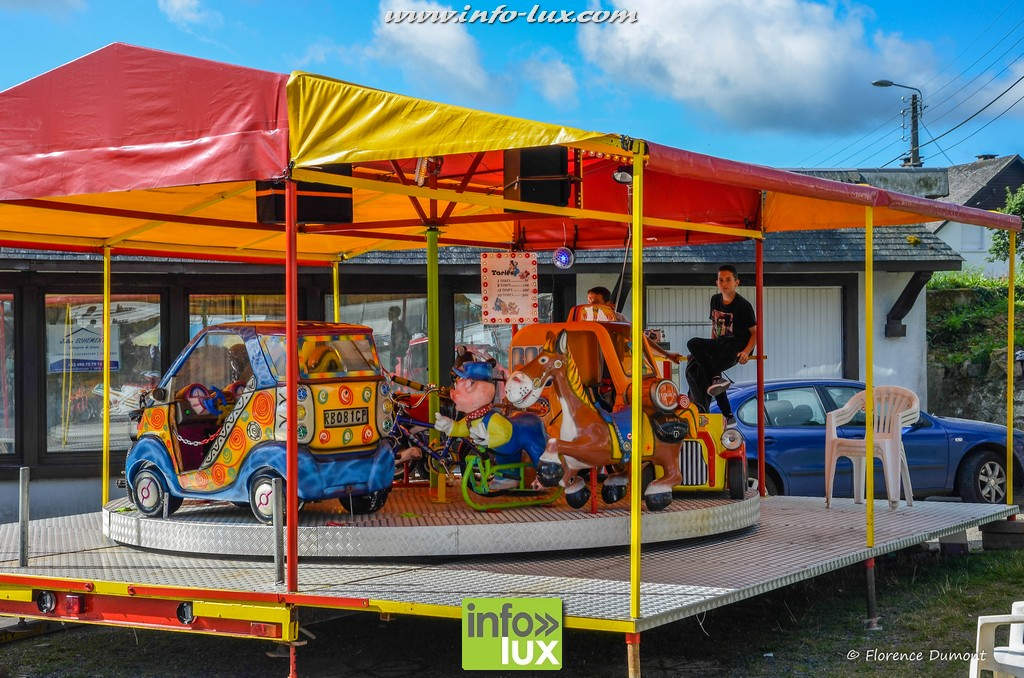 images/stories/PHOTOSREP/2016Aout/Brocante/Brocante10