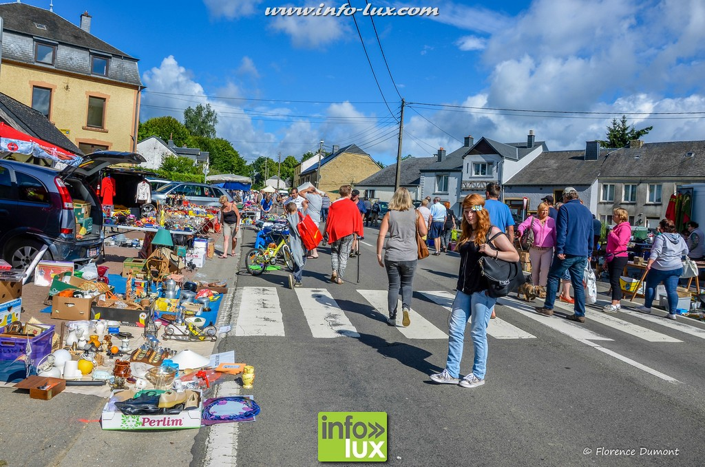 images/stories/PHOTOSREP/2016Aout/Brocante/Brocante16