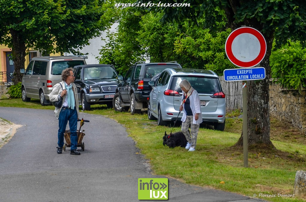 images/stories/PHOTOSREP/2016Aout/Brocante/Brocante19