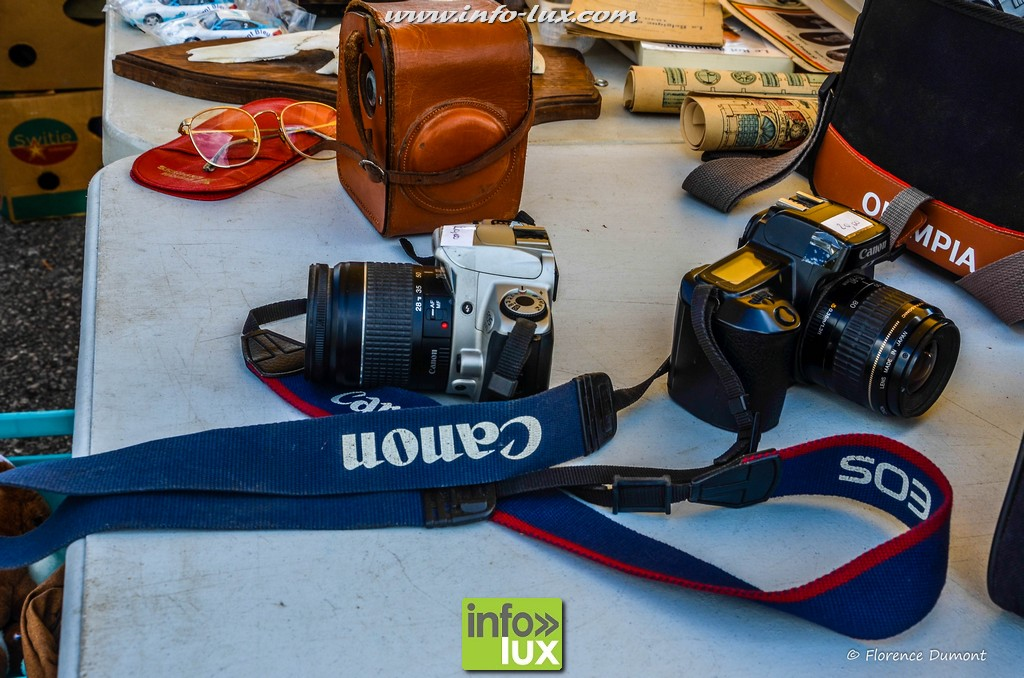 images/stories/PHOTOSREP/2016Aout/Brocante/Brocante23