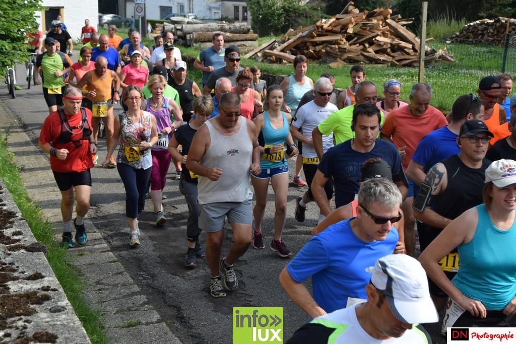 //media/jw_sigpro/users/0000002463/Summer PARTY IZEL 14.07.2017/valancart057