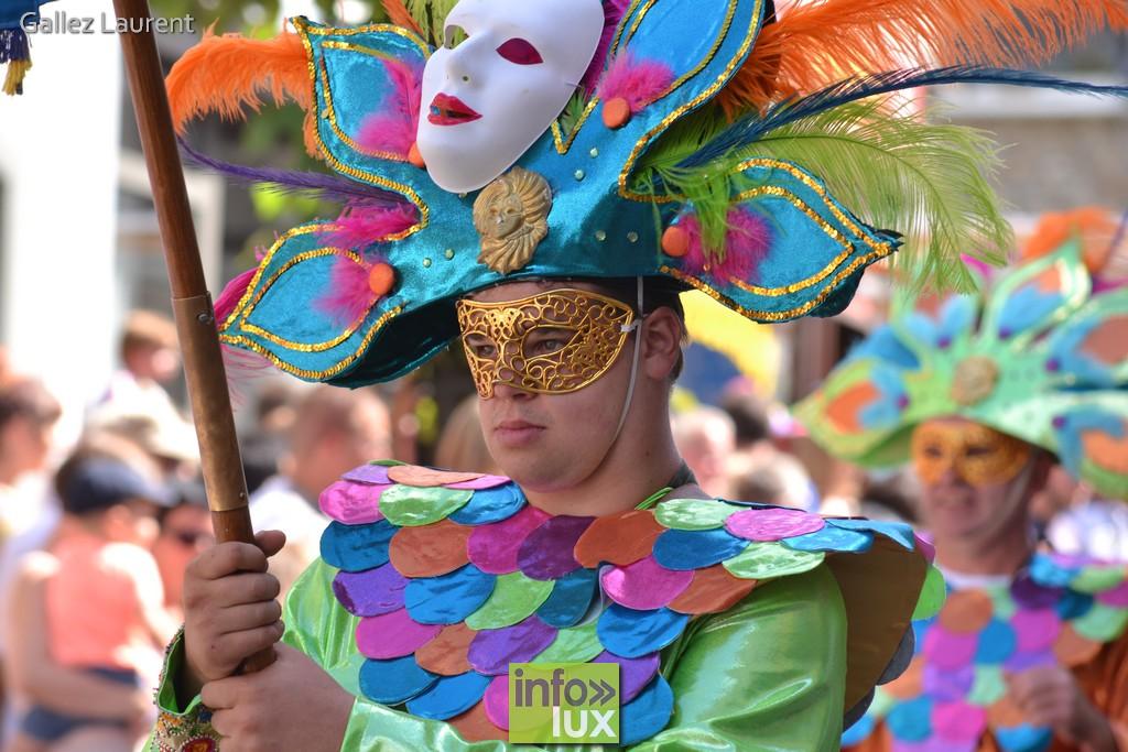 //media/jw_sigpro/users/0000001062/carnaval houffalize/carnaval00017