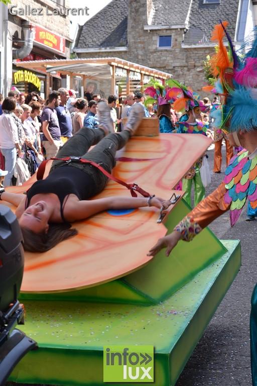//media/jw_sigpro/users/0000001062/carnaval houffalize/carnaval00019