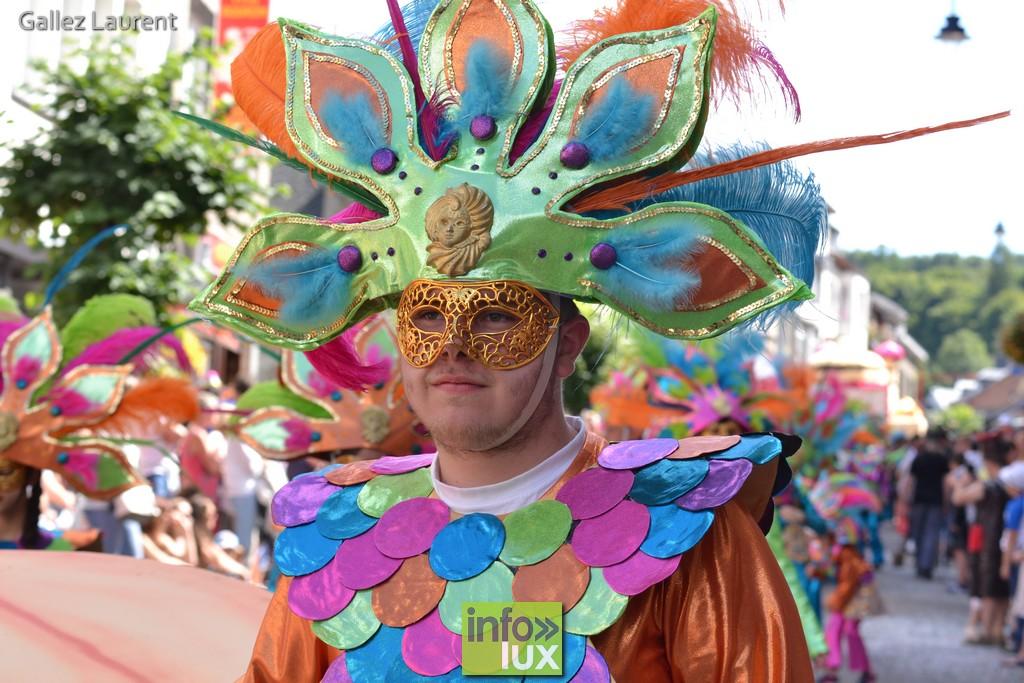 //media/jw_sigpro/users/0000001062/carnaval houffalize/carnaval00022