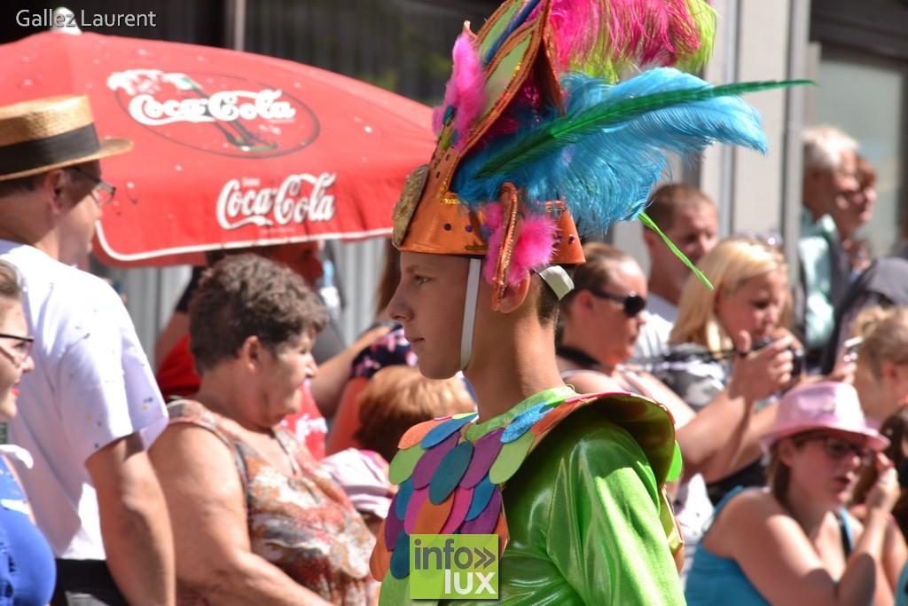 //media/jw_sigpro/users/0000001062/carnaval houffalize/carnaval00023