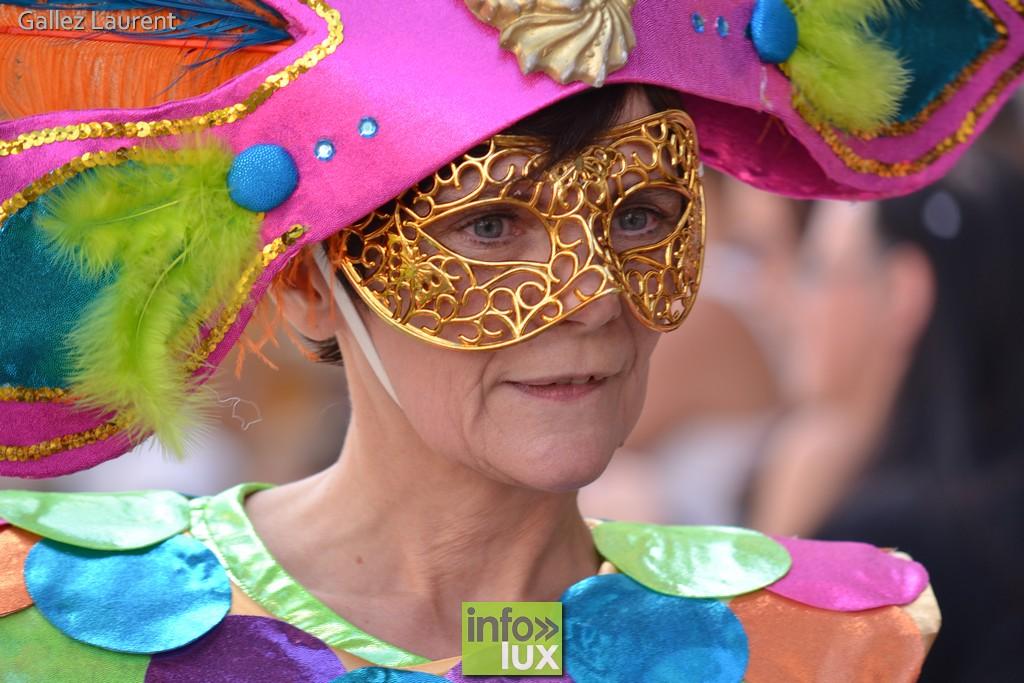 //media/jw_sigpro/users/0000001062/carnaval houffalize/carnaval00025