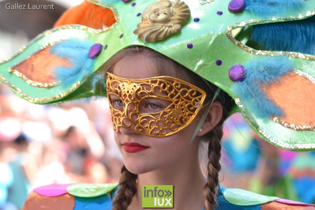 //media/jw_sigpro/users/0000001062/carnaval houffalize/carnaval00026