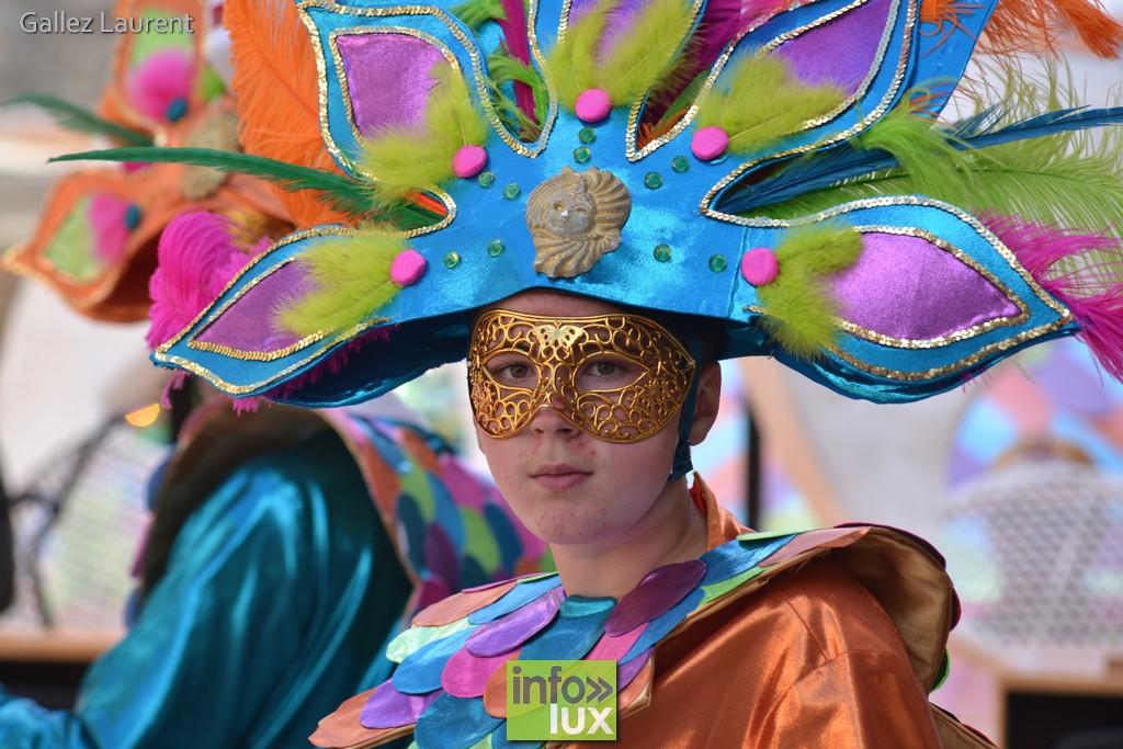 //media/jw_sigpro/users/0000001062/carnaval houffalize/carnaval00027