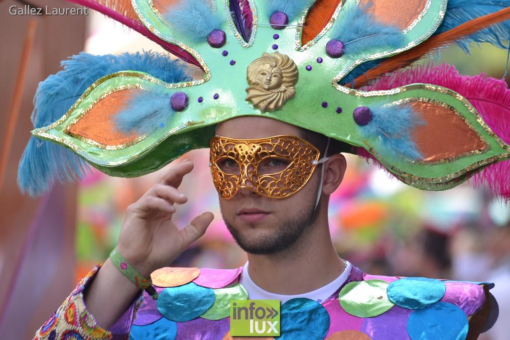 //media/jw_sigpro/users/0000001062/carnaval houffalize/carnaval00029