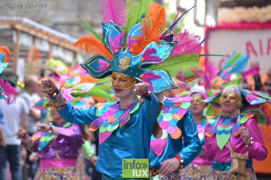 //media/jw_sigpro/users/0000001062/carnaval houffalize/carnaval00030
