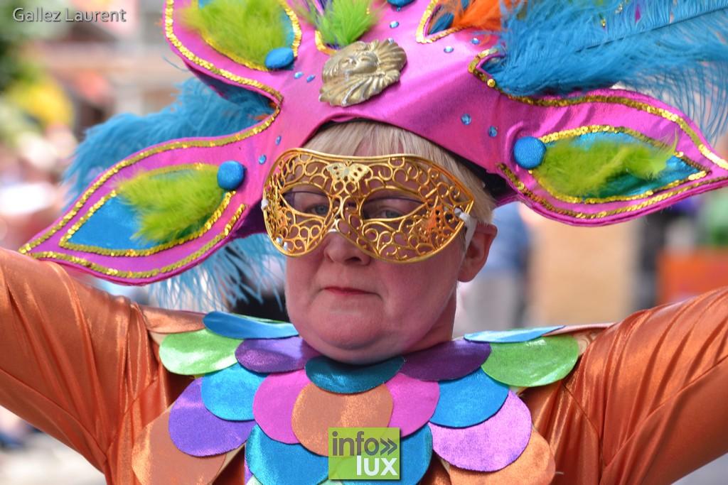 //media/jw_sigpro/users/0000001062/carnaval houffalize/carnaval00033