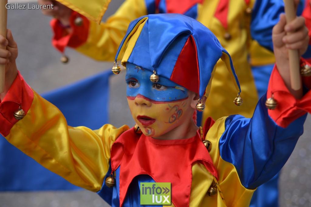 //media/jw_sigpro/users/0000001062/carnaval houffalize/carnaval00118