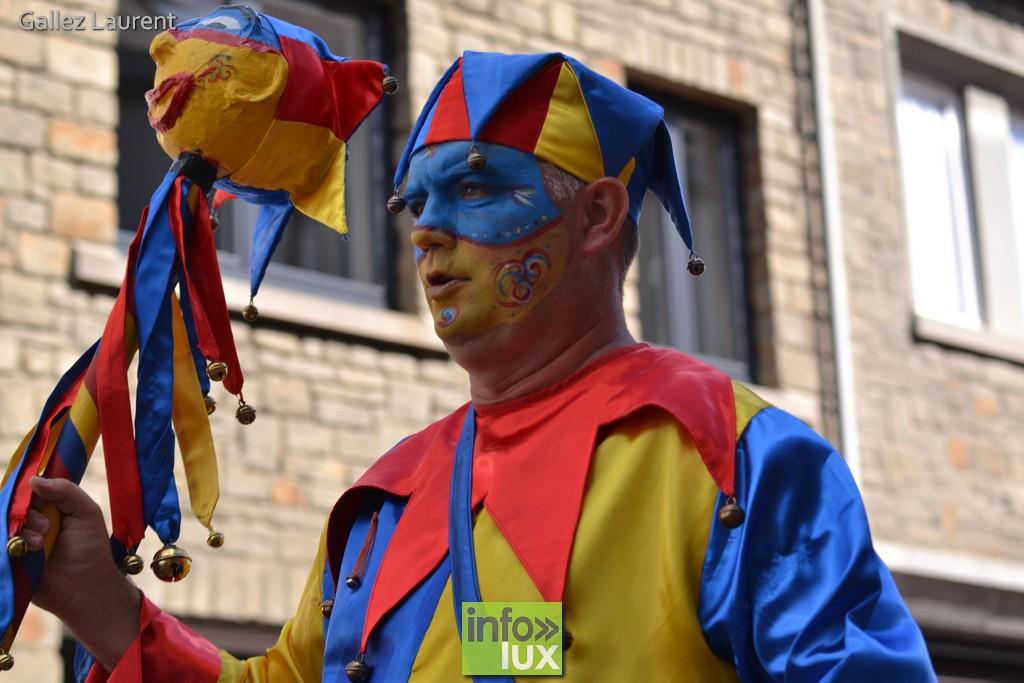 //media/jw_sigpro/users/0000001062/carnaval houffalize/carnaval00119