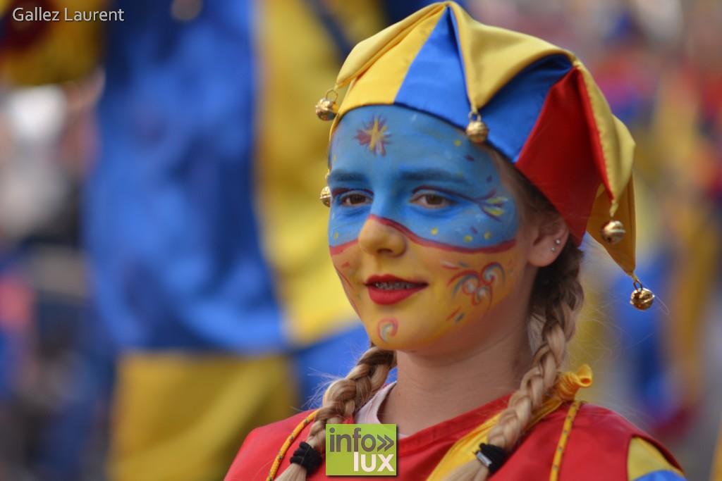 //media/jw_sigpro/users/0000001062/carnaval houffalize/carnaval00123