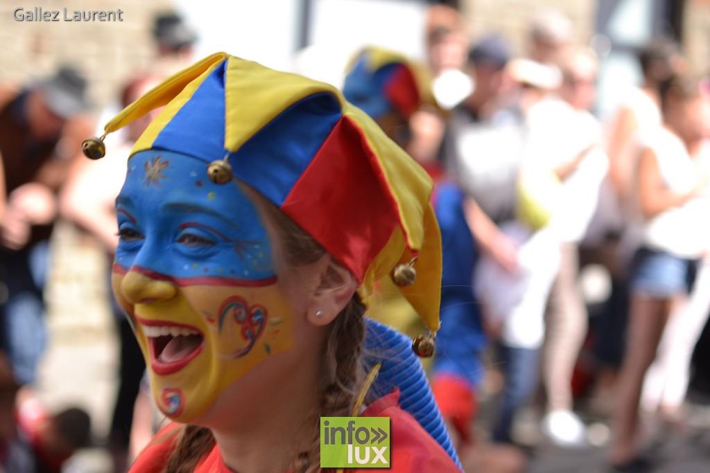 //media/jw_sigpro/users/0000001062/carnaval houffalize/carnaval00125