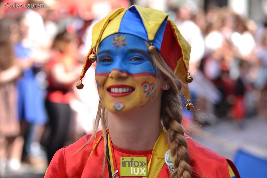 //media/jw_sigpro/users/0000001062/carnaval houffalize/carnaval00126