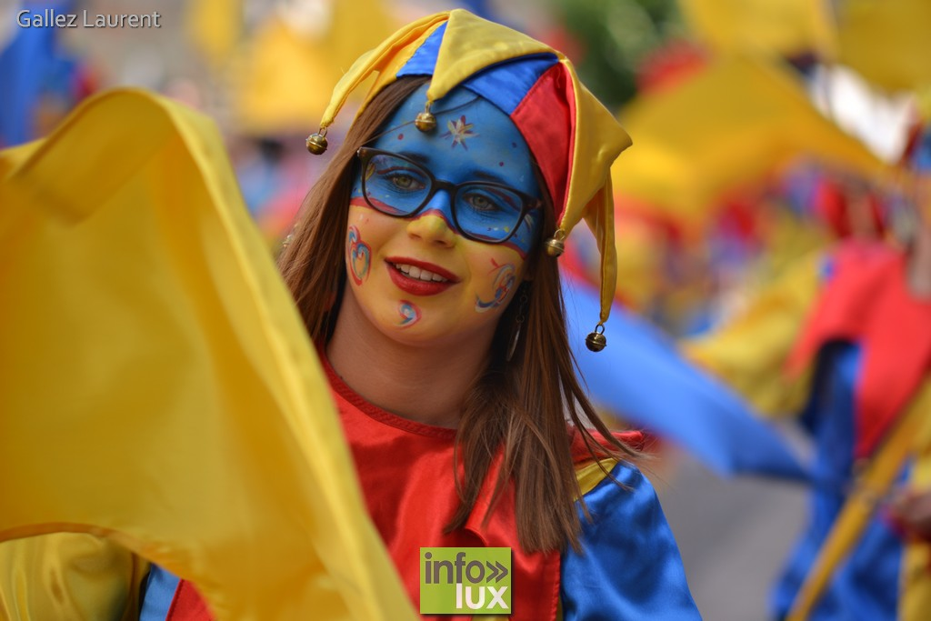 //media/jw_sigpro/users/0000001062/carnaval houffalize/carnaval00128