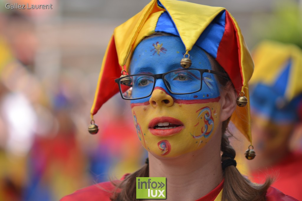 //media/jw_sigpro/users/0000001062/carnaval houffalize/carnaval00130