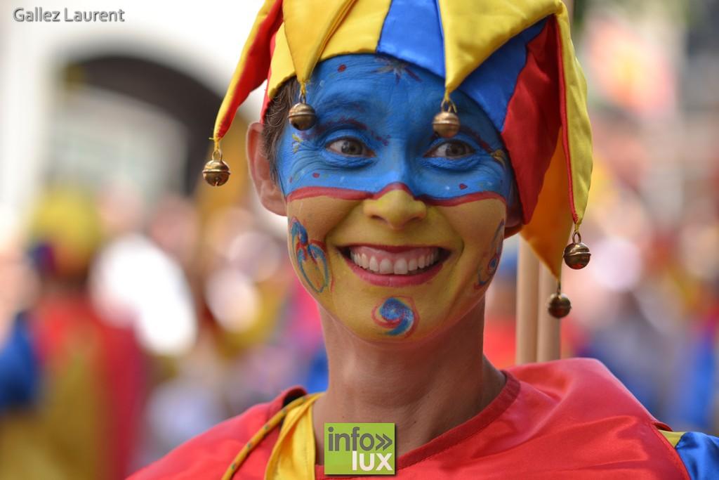 //media/jw_sigpro/users/0000001062/carnaval houffalize/carnaval00131