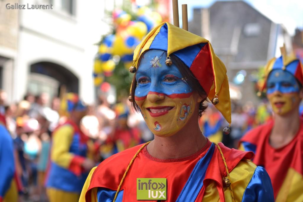 //media/jw_sigpro/users/0000001062/carnaval houffalize/carnaval00134