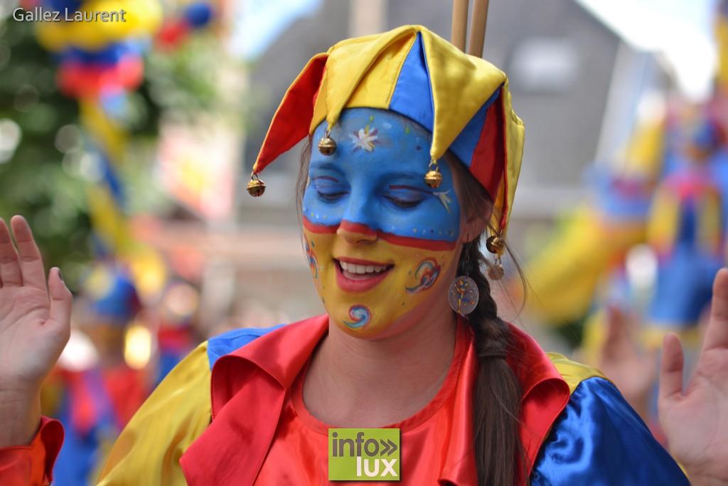 //media/jw_sigpro/users/0000001062/carnaval houffalize/carnaval00135