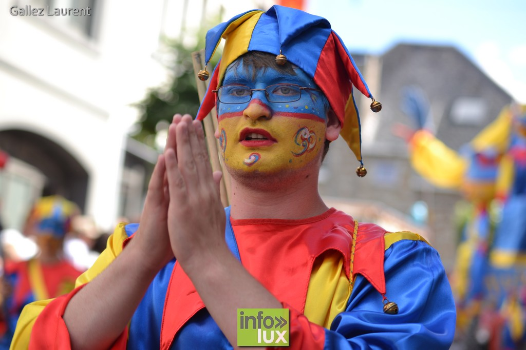 //media/jw_sigpro/users/0000001062/carnaval houffalize/carnaval00136