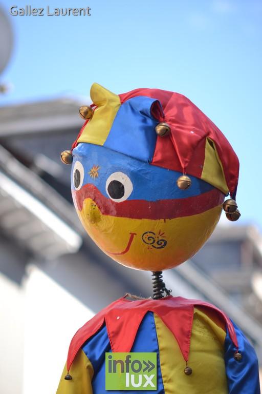 //media/jw_sigpro/users/0000001062/carnaval houffalize/carnaval00138