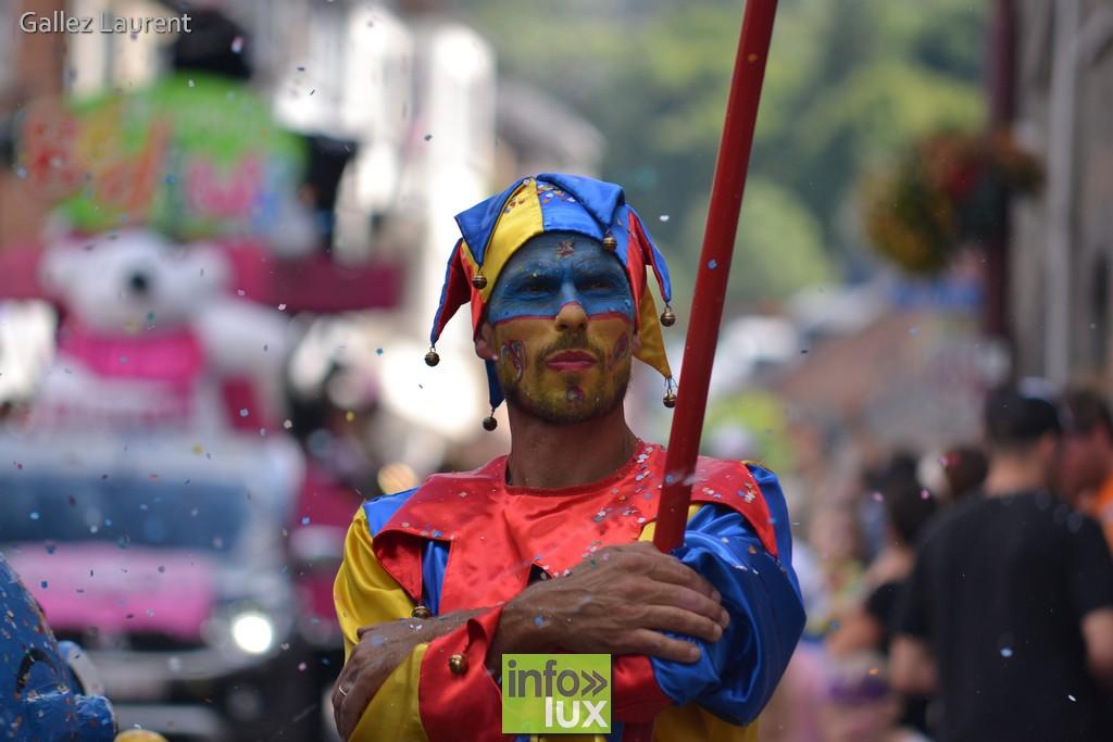 //media/jw_sigpro/users/0000001062/carnaval houffalize/carnaval00139