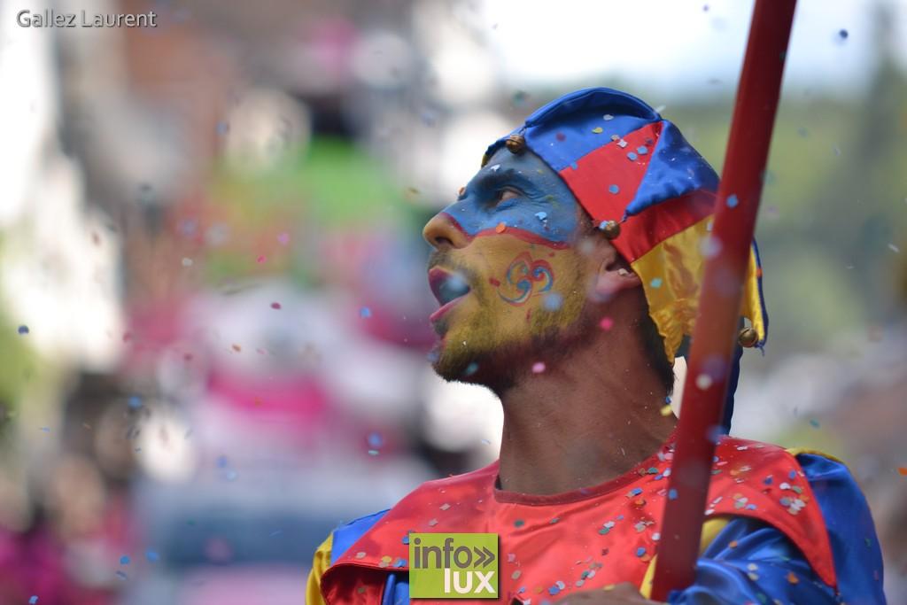 //media/jw_sigpro/users/0000001062/carnaval houffalize/carnaval00140