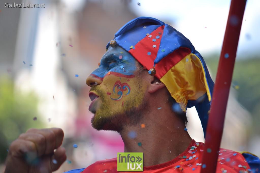 //media/jw_sigpro/users/0000001062/carnaval houffalize/carnaval00141