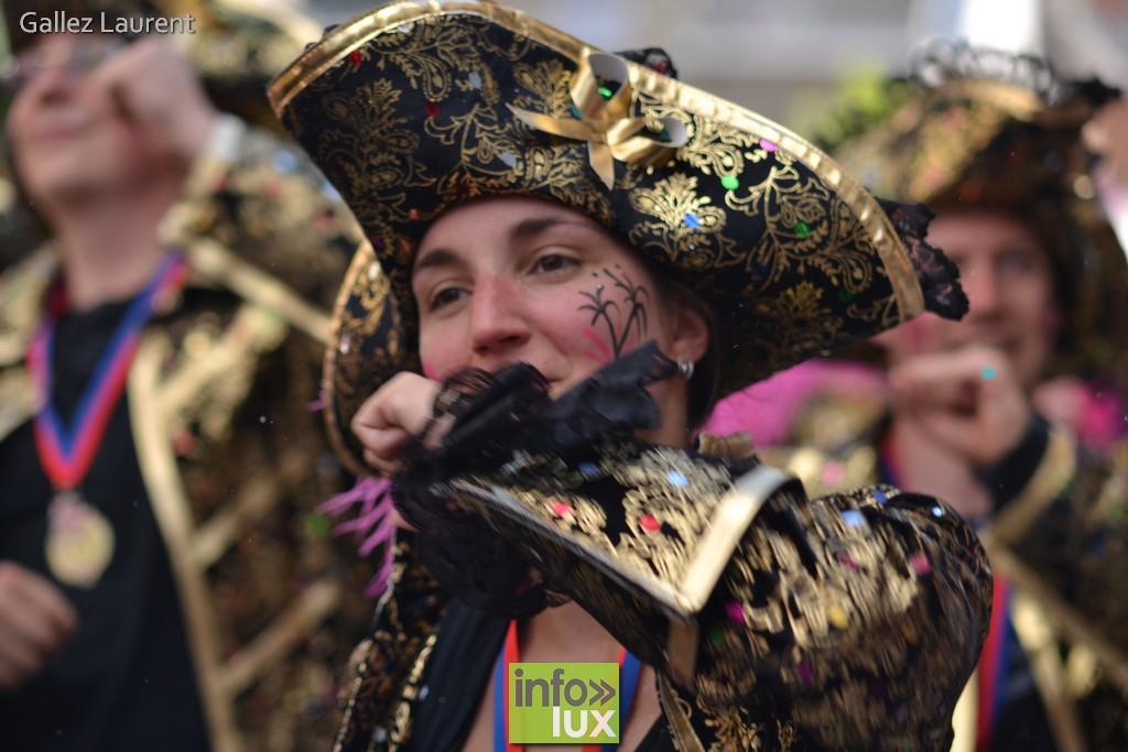 //media/jw_sigpro/users/0000001062/carnaval houffalize/carnaval00150