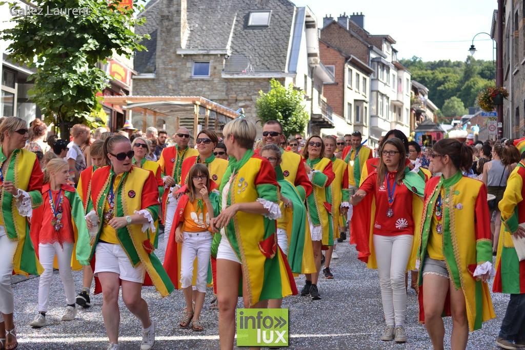 //media/jw_sigpro/users/0000001062/carnaval houffalize/carnaval00158