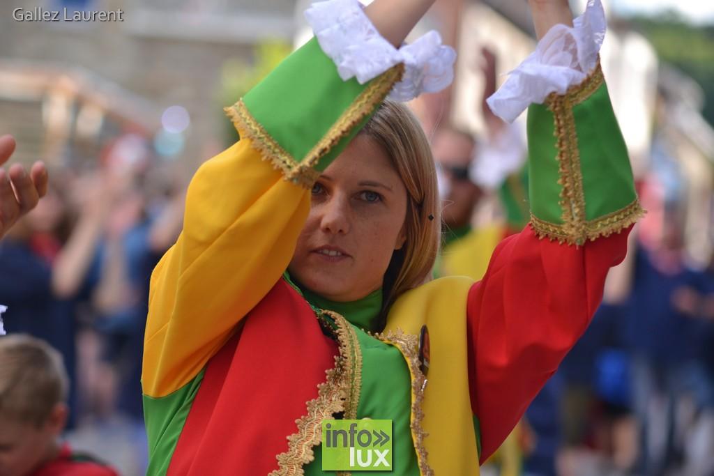 //media/jw_sigpro/users/0000001062/carnaval houffalize/carnaval00165
