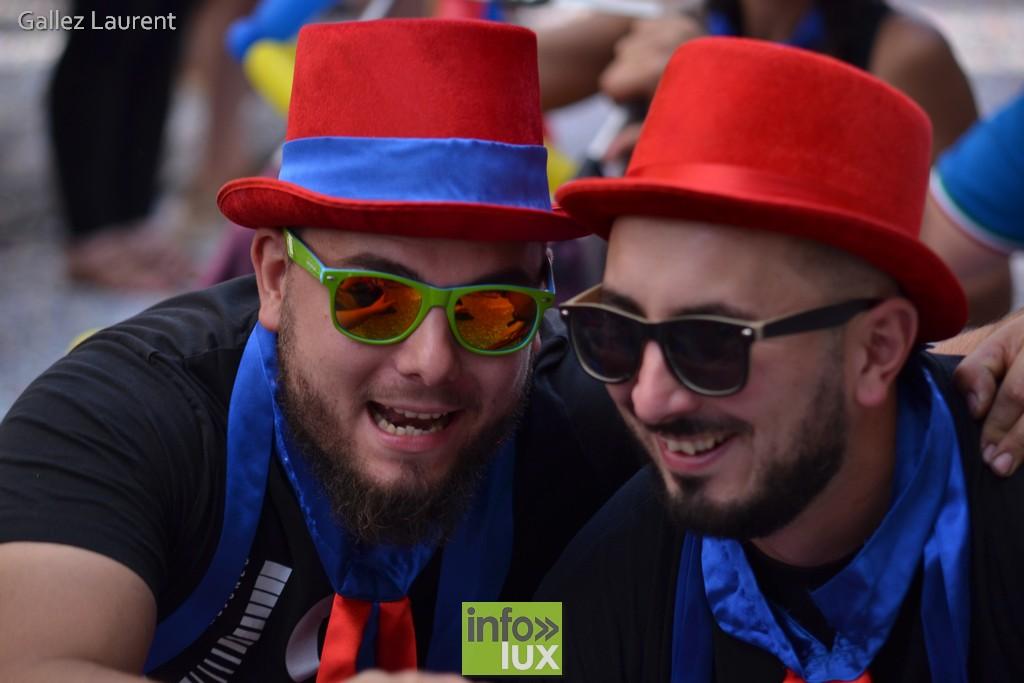 //media/jw_sigpro/users/0000001062/carnaval houffalize/carnaval00175