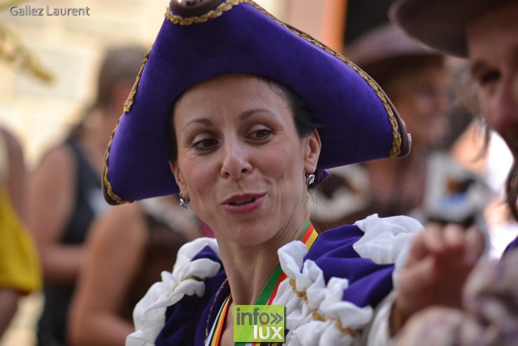 //media/jw_sigpro/users/0000001062/carnaval houffalize/carnaval00199