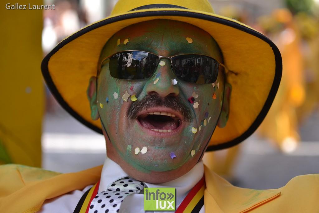 //media/jw_sigpro/users/0000001062/carnaval houffalize/carnaval00203