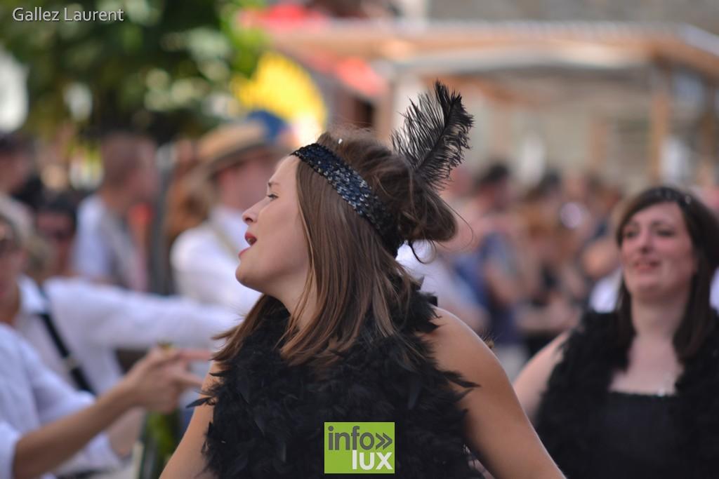 //media/jw_sigpro/users/0000001062/carnaval houffalize/carnaval00216