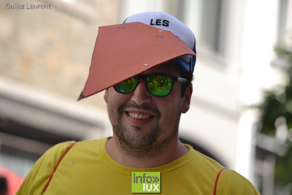//media/jw_sigpro/users/0000001062/carnaval houffalize/carnaval00245
