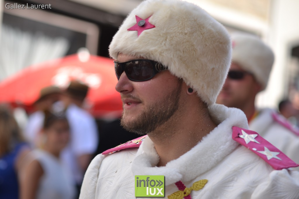 //media/jw_sigpro/users/0000001062/carnaval houffalize/carnaval00281