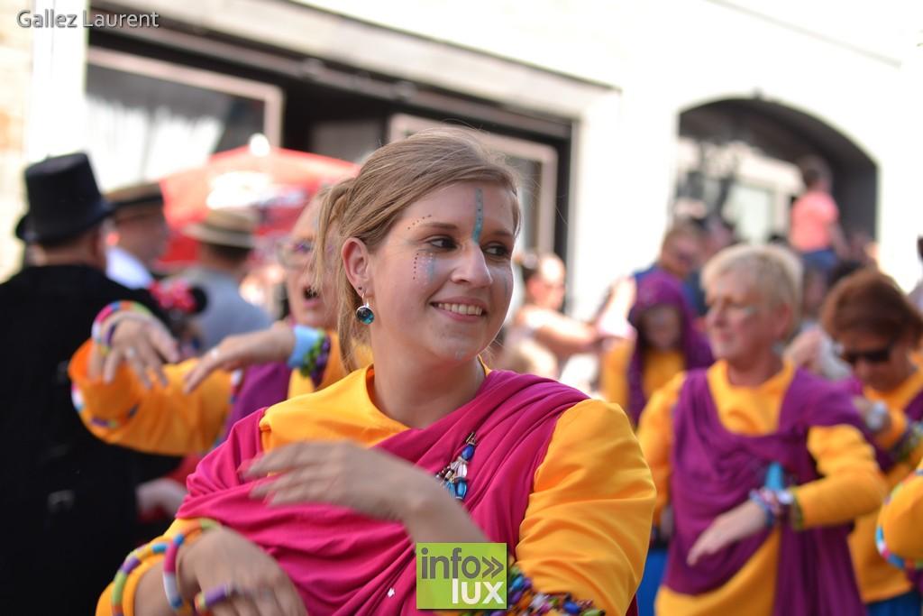 //media/jw_sigpro/users/0000001062/carnaval houffalize/carnaval00305