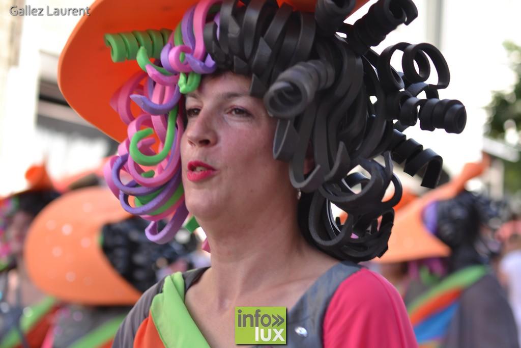 //media/jw_sigpro/users/0000001062/carnaval houffalize/carnaval00340