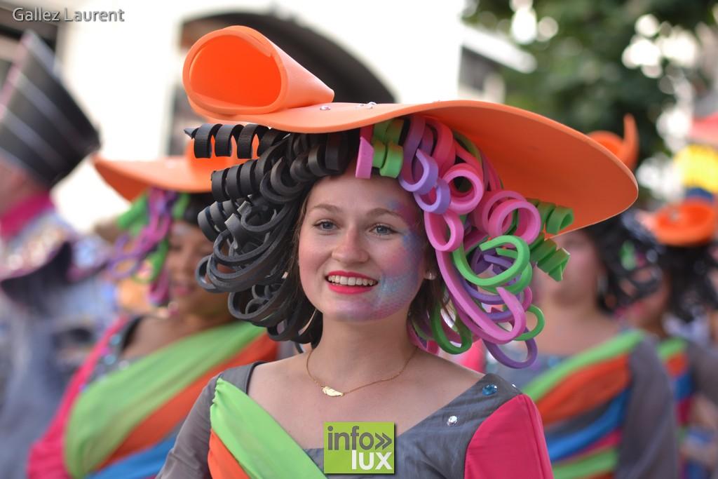 //media/jw_sigpro/users/0000001062/carnaval houffalize/carnaval00343