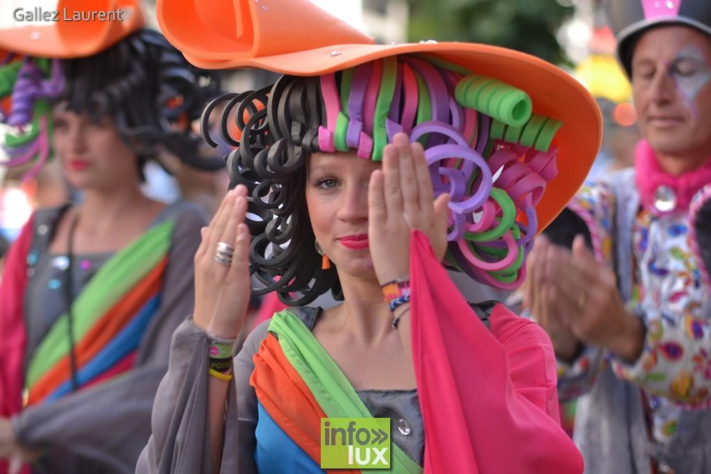 //media/jw_sigpro/users/0000001062/carnaval houffalize/carnaval00344