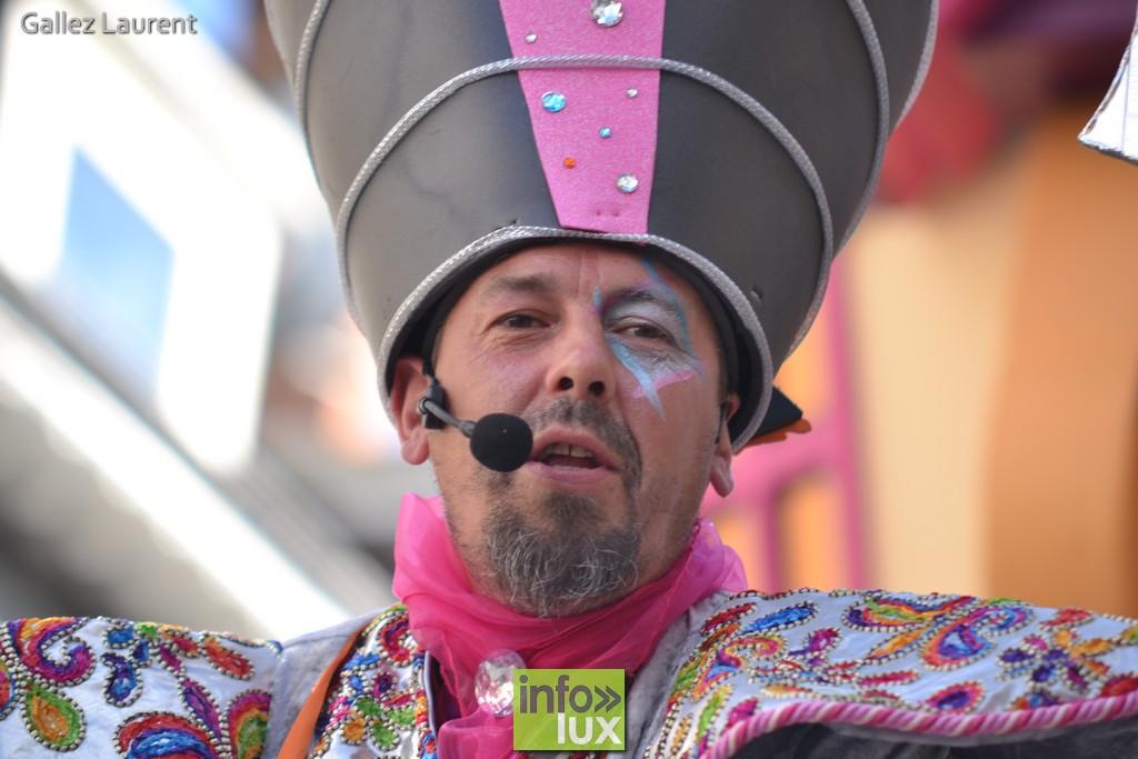 //media/jw_sigpro/users/0000001062/carnaval houffalize/carnaval00347
