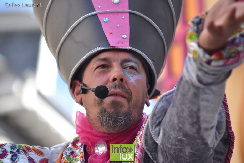 //media/jw_sigpro/users/0000001062/carnaval houffalize/carnaval00348