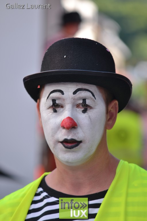 //media/jw_sigpro/users/0000001062/carnaval houffalize/carnaval00366