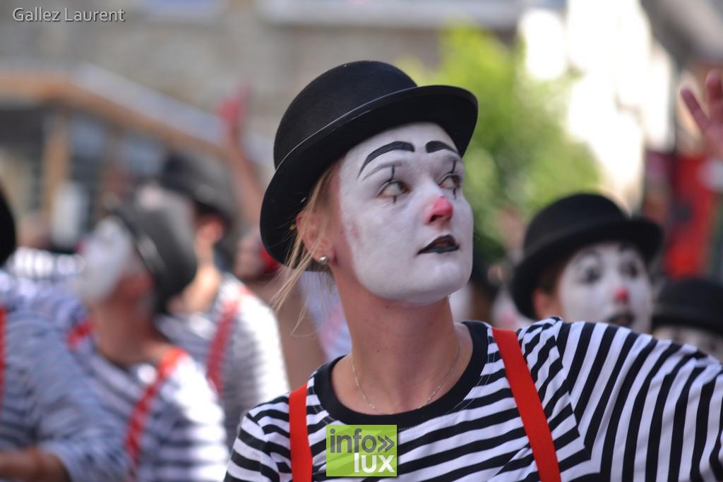 //media/jw_sigpro/users/0000001062/carnaval houffalize/carnaval00375